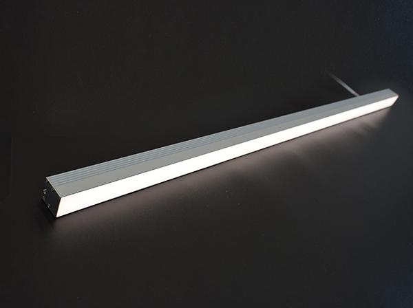 led线性灯-型号:3030