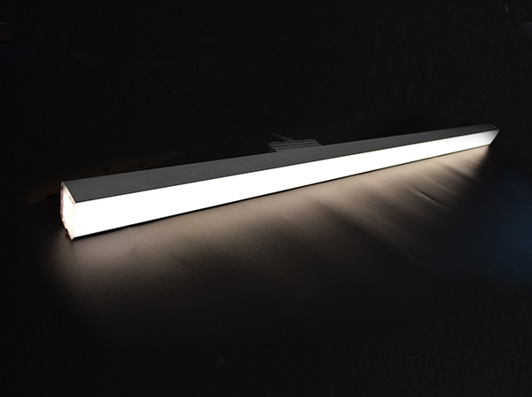 led线性灯