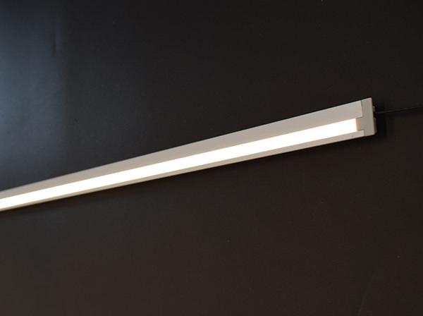 硬灯条-型号:1509