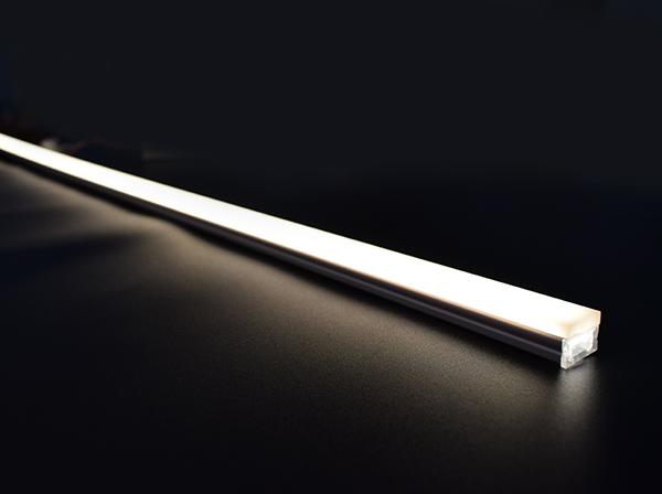 硬灯条-型号:1814